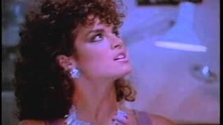 Avenging Angel Trailer 1985