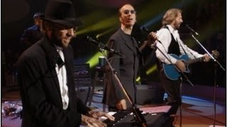 Bee Gees - More Than A Woman (Live in Las Vegas, 1997 - One Night Only)