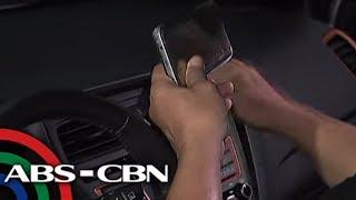 TV Patrol: Waze na marunong mag-Filipino, ilulunsad