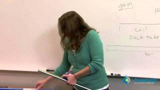 Bending Conduit Part 1 of 5 (Polly Friendshuh)