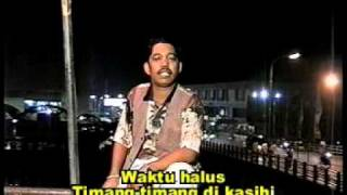 Lagu Banjar Dangdut - BAPUKUNG - Nanang Irwan