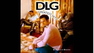 DLG - Todo mi corazon