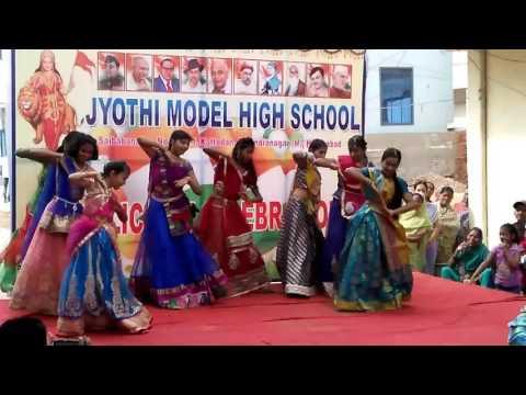 Xxx Mp4 Jyothi Model High School Republic Day Celebration 3gp Sex