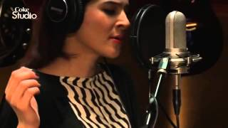 Laage Re Nain   Ayesha Omer Coke Studio Pakistan, Season 6, Episode 2  Tune youtube.com
