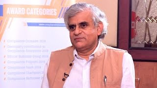 P Sainath Talks About The Evolution Of Digital News Media And Its Pitfalls