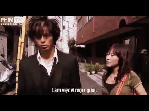 Xxx Mp4 Vietsubfilm Sex Online JAV 10 Year Love Japanese Language 3gp Sex