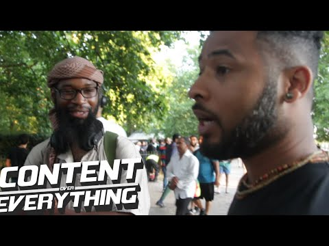Xxx Mp4 Raven On Mediating Between Abdul Hakym Amp Others Danny Shine On The Immorality Of Lawers 3gp Sex