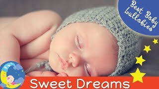 Super Relaxing LULLABIES Lullaby For Babies Adults To Go To Sleep Baby Lullaby Songs Go To Sleep