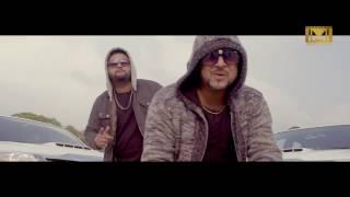 Sumit Singh Ravidas De Lallan Nu   Sumit Singh    Vicky Moranwalia   Latest Dharmic song 2017