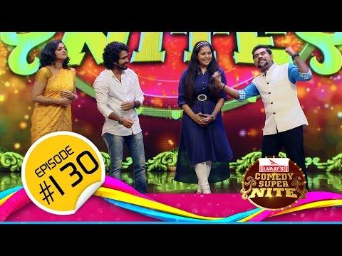 Xxx Mp4 Comedy Super Nite With Siddharth Eva Pavithran│സിദ്ധാർഥ് ഇവ പവിത്രൻ │CSN 130 3gp Sex