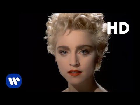Xxx Mp4 Madonna Papa Don T Preach 3gp Sex