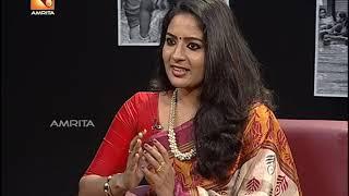 Anubhavam Athijeevanam| Episode 07 [2018]
