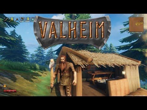 garrys mod gameplay download