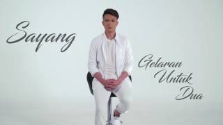 fauzie laily - tunggu official lyric video