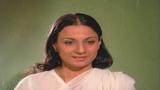 തളിരിട്ട കിനാക്കൾ (Thaliritta Kinakkal) Malayalam Full Movie | Sukumaran & Madhumalini
