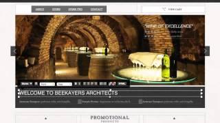 Website Builder - Create a professional Website | 123-reg