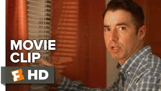Southbound Movie CLIP - Way In (2016) - Kate Beahan, Susan Burke Horror Movie HD