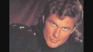 David Hasselhoff - One And One Make Three