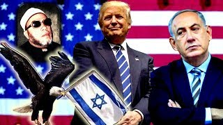 خطب الشيخ كشك الممنوعة من النشر - لعبة امريكا و روسيا والسلام مع اسرائيل