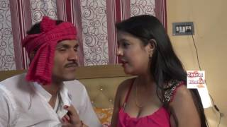 गरम ग्रहणी ## Tharki Housewife Affair with Young Servant Bhabhi Removing