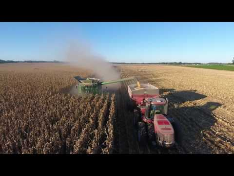 Xxx Mp4 WKY Fall Harvest 2016 Here 39 S To The Farmer 3gp Sex