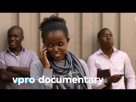 Access to justice in Kenya (vpro backlight documentary)