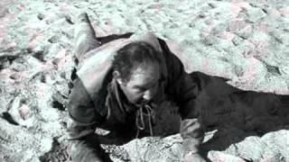 Last Posse, The   Original Trailer
