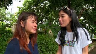 KATAKAN PUTUS - Istri Mandul, Suami Pun Selingkuh (21/11/17) Part 2