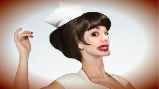 EAIH - Look What I Found! - Nurse 3D (2013)