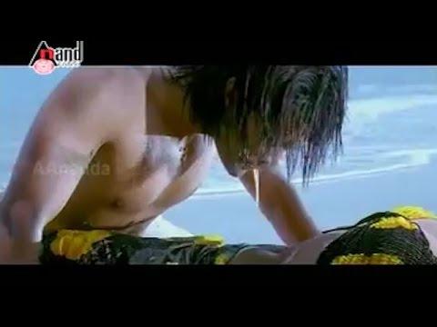 Xxx Mp4 Hot Navel Compilation Part 2 3gp Sex