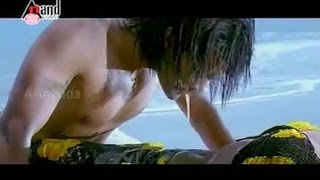 hot navel compilation | part-2