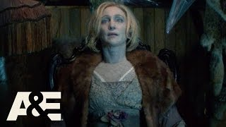 Bates Motel: Series Finale - Official Trailer | A&E