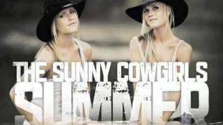 The Sunny Cowgirls - Killalottametres