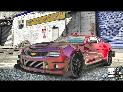 Xxx Mp4 GTA 5 REAL LIFE MOD 289 3gp Sex