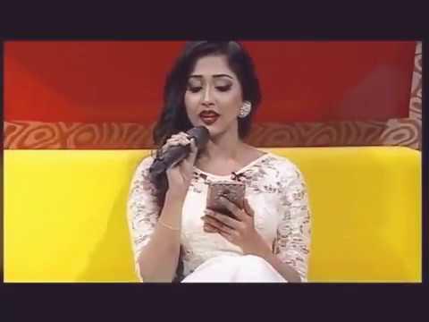 Xxx Mp4 Dewani Inima Deumi Sing Song Nayanathara 3gp Sex