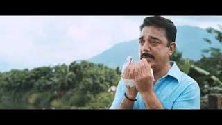 Super Hit Tamil Movie -  Kamalhaasan | Kadal Meengal | Sujatha | Ambika | Illaiyaraja