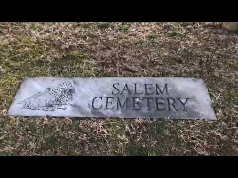 Xxx Mp4 Salem Cemetery LOUISA FOX GRAVE SITE 3gp Sex