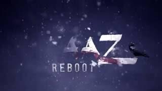 RAAZ 4 Emraan Hashmi RAAZ Reboot Official Trailer