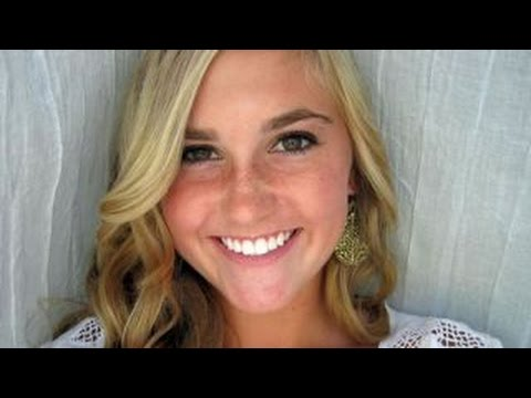 Doctors still trying to solve mystery of teen's sudden death