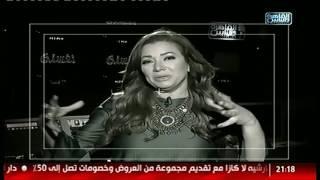نفسنة   إنتصار: ده اللى بعمله فى شم النسيم