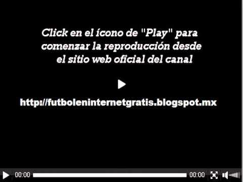 Ver Mexico vs Peru en vivo Online Gratis