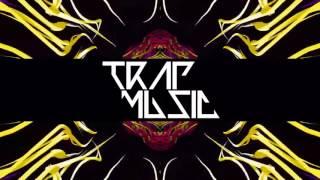 Skrillex & Diplo   Mind feat  Kai Slander Remix