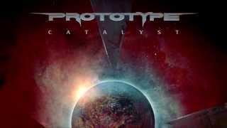Prototype - Illuminatum