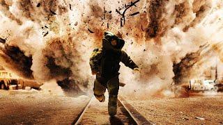 TOP 10 | Modern Warfare Films