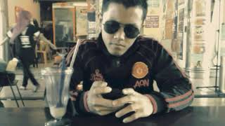 Remaja Warrior Tawau FULL MOVIE 2017