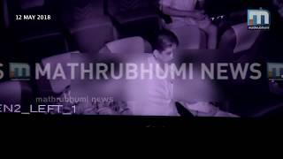 കേരളമേ ലജ്ജിക്കുക.. മലപ്പുറത്ത് തിയേറ്ററിൽ ബാലപീഡനം.Sexual harassment in Theater|Malappuram|Kerala