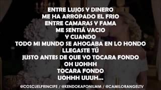 Cosculluela La Boda Letras .. (By,RickyPadilla)