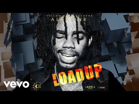 Xxx Mp4 Alkaline Load Up Official Audio 3gp Sex