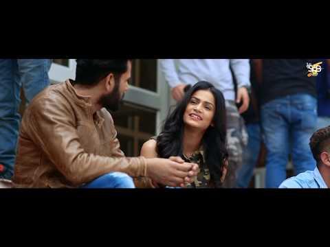 Spenser - Deep Sekhon (Official Video) | Goldy Spenser | NV | SRB Music | Latest Punjabi Songs 2019