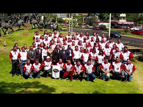 Xxx Mp4 XXXII Asamblea Internacional De Delegados De La CNT 3gp Sex